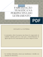 Alfabetização matemática na perspectiva do letramento (1).pdf
