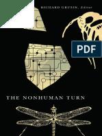 richard-grusin-the-nonhuman-turn-1.pdf