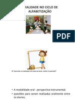 Oralidade Janice (1).pdf