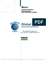 Iveco Daily 2000-2006.pdf