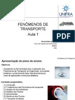 Aula_Fenômenos de Transporte_1.pdf