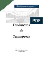 apostila-ft-2008-pucmg.pdf
