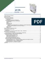 manual_digirail-va_v10x_d_português.pdf