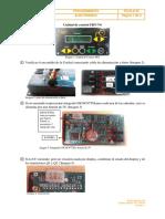 PR-ELE-05 Unidad de Control FRT-V6