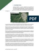 TallerFODA IndustriasABC Galapa.pdf