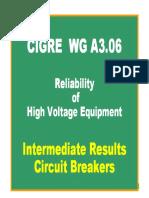 364758.DCIGRE_WG_A306_Intermediate_Results_Circuit_Breakers_1.pdf