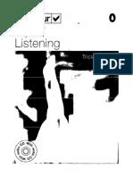 Test_your_listening.pdf