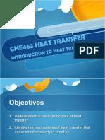 WK 1 Heat Transfer_ARINA