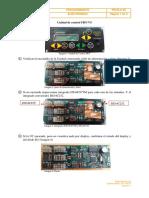 PR-ELE-06 Unidad de Control FRT-V5