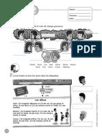 U2_evaluation Frances 5º Primaria
