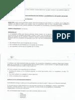 Autoreconocimiento (Pág 71-75)