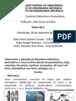 t2lab Adna Filipe Victor