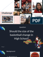 basketball lab  1