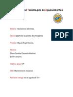 proyecto de instalaciones.docx