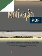 123693424_motivacao_e_liderancapowerpoint3partes.ppt