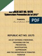 Cybercrimelaw Sec12