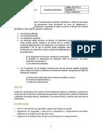 NT-14-Instalaciones-Eléctricas (1).pdf