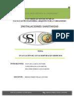 EVACUACION DE AGUAS SERVIDAS EN EDIFICIOS.docx