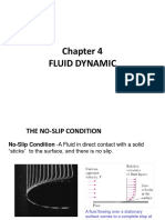 Chapter 4-Fluid Dynamic