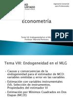 Capitulo_VI_Endogeneidad_en_el_MLG.pdf