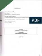 04 Referencie preklad - Monogram