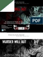 docslide.us_murder-will-out-hunter-the-vigil.pdf