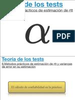1383167926 647 Clase 6 Metodos Rtt y Varianza Error (1)