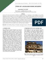 seismic retrofit.pdf