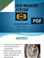 antilockbrakingsystem-140928073834-phpapp01.pptx