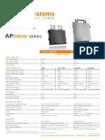 Inmetro Homologados - Componentes Fotovoltaicos Inversores on-Grid