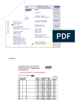 Sectionsplate 2014-09-03 Gauteng No Rev1