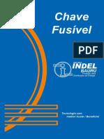 Catalogo Chave Fusa Vel