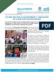 Boletín Informativo N7 Septiembre 2017 - word