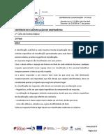 Critérios Classificação NEE Mat. 2º Ciclo (2)