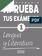 1 eso lengua y literatura oxford.pdf