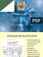 CeldasFlotacion (1)