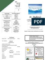 StAndrewsBulletin1022.pdf
