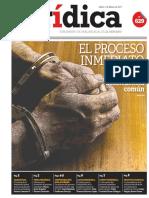 Suplemento El Peruano.pdf