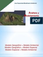 2) Modelizacion_conceptos Generales