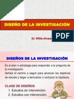 Dise.Inv(3)