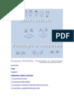 ruxandra-rascanu-psihologie-si-comunicare.pdf