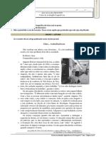 FAD-7.º Ano 2014-2015 Sem Cotação