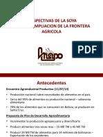 Foro-SOYA-2014-Presentacion-ANAPO.pdf