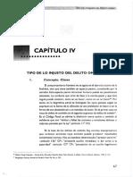 Delitos de omision.pdf
