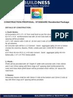 Standard Package 2017 v1.0
