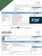 Planificação Anual 5_ano_2016-2017 (1)