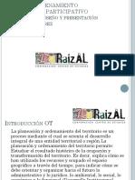 plan-de-ordenamiento-territorial-participativo-guc3ada-para-su-disec3b1o-y-presentacic3b3n.pptx