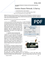 _a_sanjeev_overview of WSN.pdf