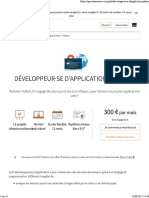 Developpeur Application Python.pdf