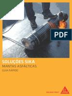 Sika Solucoes Asfalticas.pdf